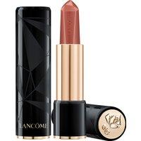Lancome L'Absolu Rouge Ruby Cream 3g 274 - Coeur de Rubies