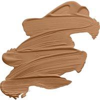 Laura Geller Cover Lock Cream Foundation 30ml Deep