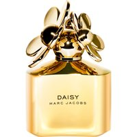 Marc Jacobs Daisy Shine Edition Eau de Toilette Spray 100ml Gold