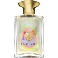 Amouage Fate Man Eau de Parfum Spray 50ml