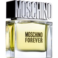 Moschino Forever Eau De Toilette Spray 30ml