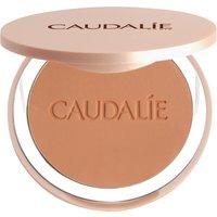 Caudalie Mineral Bronzing Powder 10g