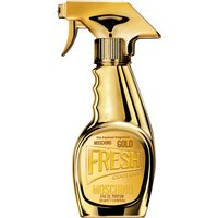 Moschino Gold Fresh Couture Eau de Parfum Spray 30ml