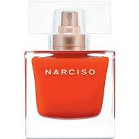 Narciso Rodriguez Narciso Rouge EDT Spray 30ml  women EDP