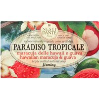 Nesti Dante Paradiso Tropicale Hawaiian Maracuja and Guava 250g