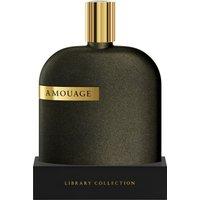 Amouage Library Collection Opus VII Eau de Parfum Spray 50ml