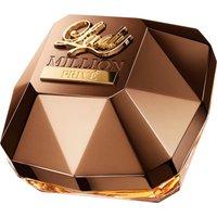 Paco Rabanne Lady Million Prive Eau de Parfum Spray 30ml