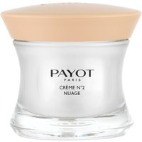PAYOT Creme Ndeg2 Nuage - Anti-Redness Soothing Care 50ml