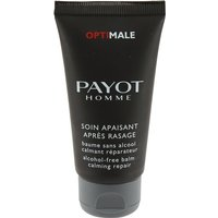 PAYOT Homme Soin Apaisant Apres Rasage - Repairing After-Shave Balm 50ml