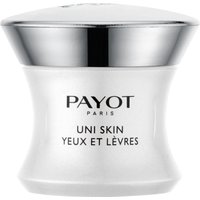PAYOT Uni Skin Yeux et Lèvres - Unifying Perfecting Eye and Lip Balm 15ml