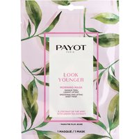 PAYOT Look Younger Morning Mask 1 Mask