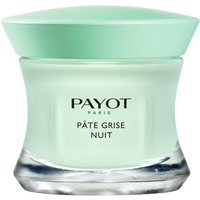 PAYOT Pate Grise Nuit Purifying Beauty Cream 50ml