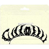 Paperself Regular Eyelashes Scorpion 1 pair