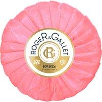 Roger & Gallet Fleur de Figuier Soap 100g
