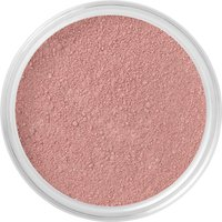 bareMinerals All-Over Face Color 0.85g Rose Radiance