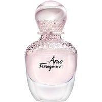 Salvatore Ferragamo Amo Ferragamo Eau de Parfum Spray 30ml