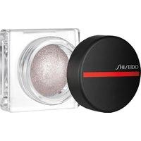 Shiseido Aura Dew 4.8g 01 - Lunar