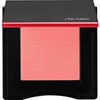 Shiseido InnerGlow CheekPowder 4g 03 - Floating Rose