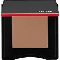 Shiseido InnerGlow CheekPowder 4g 07 - Cocoa Dusk