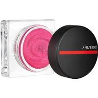 Shiseido Minimalist WhippedPowder Blush 5g 08 - Kokei