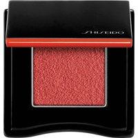 Shiseido POP PowderGel Eye Shadow 2.2g 03 Fuwa-Fuwa Peach