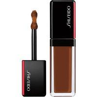 Shiseido Synchro Skin Self-Refreshing Concealer 15ml 502 - Deep