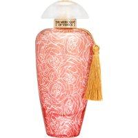 The Merchant Of Venice Rosa Moceniga Eau de Parfum Spray 100ml