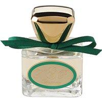 The Party Fragrance The Garden Party Wistaria Eau de Parfum Spray 50ml