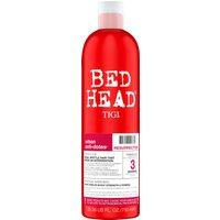 TIGI Bed Head Urban Antidotes 3 Resurrection Shampoo 750ml
