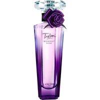 Lancome Tresor Midnight Rose Eau de Parfum Spray 30ml