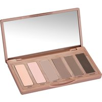 Urban Decay Naked 2 Basics Eyeshadow Palette 6 x 1.3g