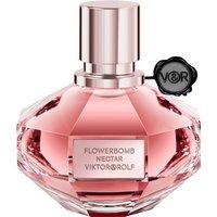 Viktor & Rolf Flowerbomb Nectar EDP Intense Spray 50ml  women