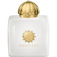 Amouage Honour Woman Eau de Parfum Spray 50ml