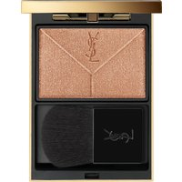 Yves Saint Laurent Blush Volupte Couture Highlighter 3g 3 - Or Bronze