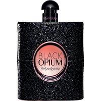 Yves Saint Laurent Black Opium Eau de Parfum Spray 150ml