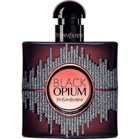 Yves Saint Laurent Black Opium Sound Illusion EDP Spray 50ml