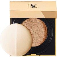 Yves Saint Laurent Touche Eclat Le Cushion Foundation 15g BD50 - Warm Honey