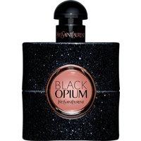 Yves Saint Laurent Black Opium EDP Spray 30ml  women