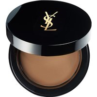 Yves Saint Laurent Fusion Ink Compact Foundation and Finisher 10g B60 - Amber