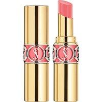 Yves Saint Laurent Rouge Volupte Shine Oil-in-Stick Lip Colour 4.5g 41 - Corail A Porter