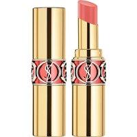 Yves Saint Laurent Rouge Volupte Shine Oil-in-Stick Lip Colour 4.5g 15 - Corail Spontini