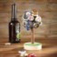 Bierbaum-Kronkorkensammler