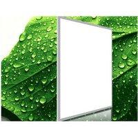36 Watt LED Luxlite Panel - Daylight White