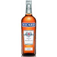Original Ricard