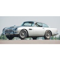Click to view details and reviews for 007 Aston Martin Db5 Driving Experience.
