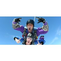 Click to view details and reviews for Tandem Skydive Cambridge.