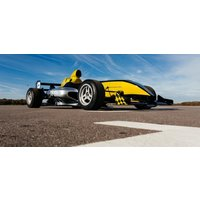 Click to view details and reviews for 14 Lap Formula 1000 Driving Experience In Hertfordshire.
