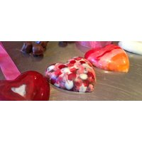 2 Hour Chocolate Making Workshop Bristol - Chocolate Making Gifts