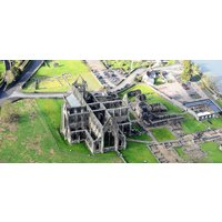 Click to view details and reviews for 30 Minute Cardiff Helicopter Tour.