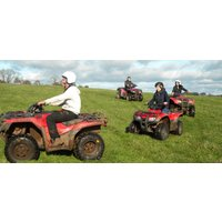 Click to view details and reviews for Quad Bike Farm Tour In Scotland.